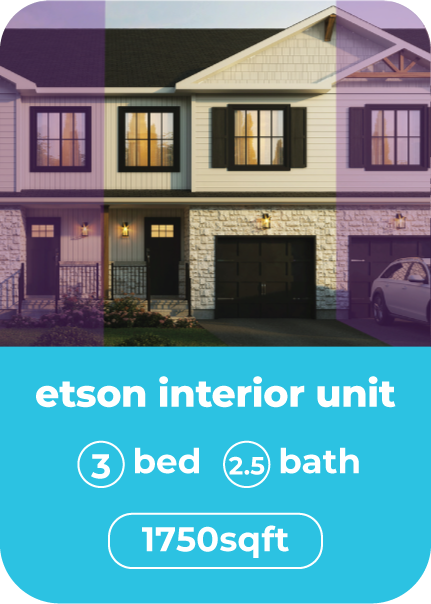 etson-Interior-unit