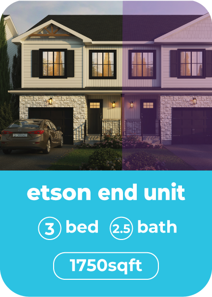 etson-end-unit