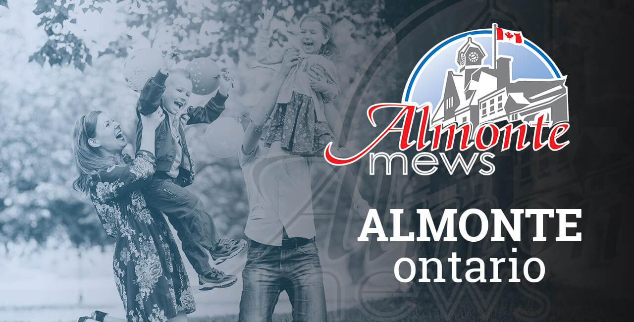 almonte-mews-townhomes
